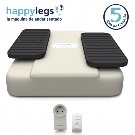 Happylegs Premium