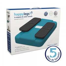 Happylegs Clásico