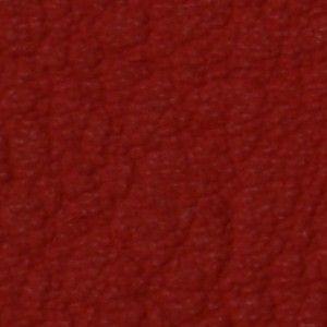 20 Rojo/ROT