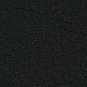 30 Negro/SCHWARZ